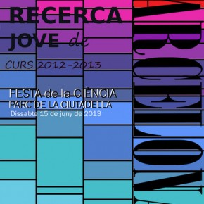 cartell_exporecerca_13-006