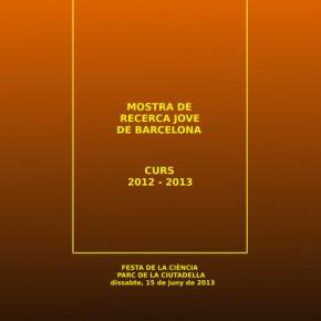 cartell_exporecerca_13-09