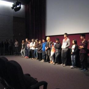 cinema en curs_13_presentacio-002