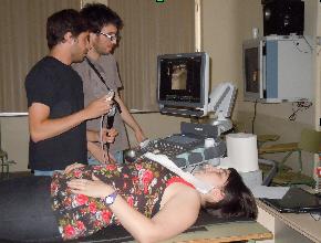 Imatge per al Diagnòstic: final de curs amb les Jornades Tècniques.