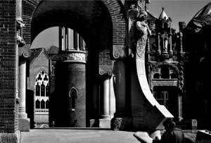 Lliuraments dels premis EFIM de fotografia