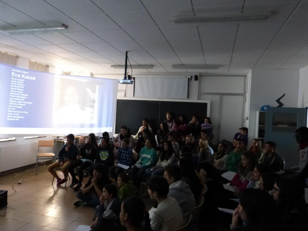 Presentació oral 1rESO(2)