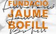 Fundació J. Bofill