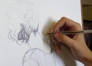 Dibuix de la figura humana