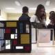 El projecte Magnet: art i innovació