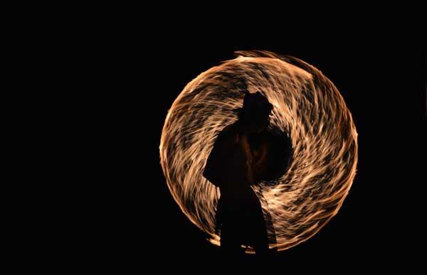 02-PROF_Tangents-de-foc