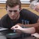 Com funciona un espectrofotòmetre?