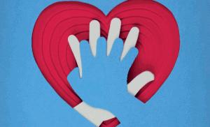 16 d'octubre, dia europeu de la conscienciació de l'aturada cardíaca