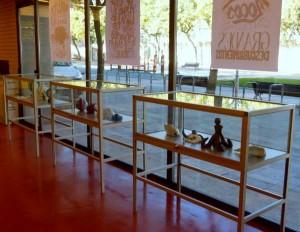 Projecte Jules Verne II: nova exposició a la biblioteca Xavier Benguerel