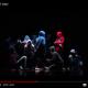 video2-300x225