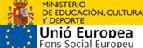 Ministeri d'Educació