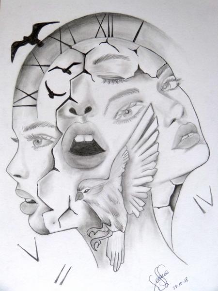 p2 dibuix art opt 18- (10)
