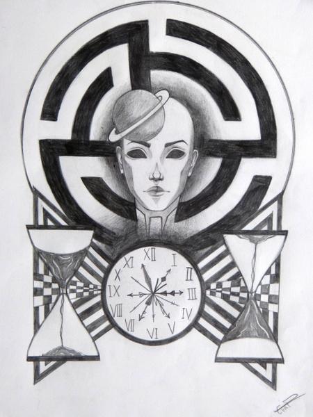 p2 dibuix art opt 18- (15)