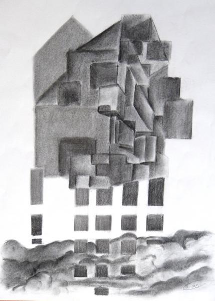p2 dibuix art opt 18- (17)