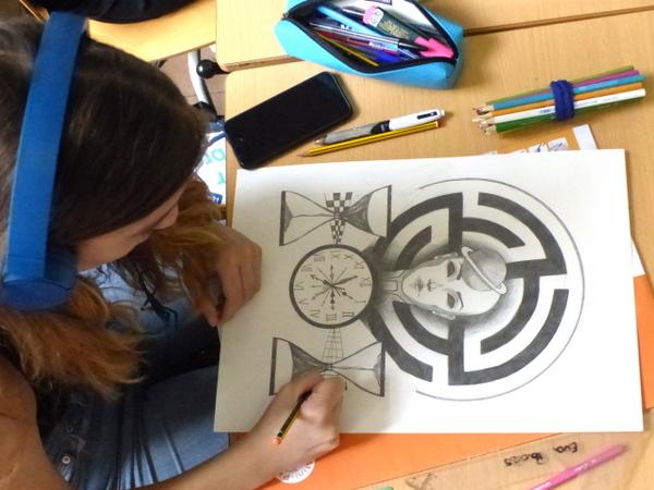 p2 dibuix art opt 18 (4)