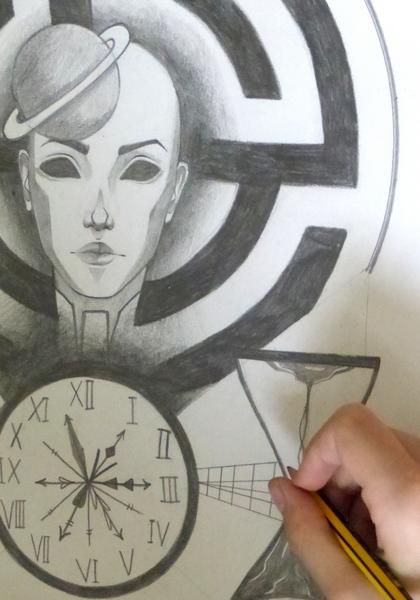 p2 dibuix art opt 18 (5)