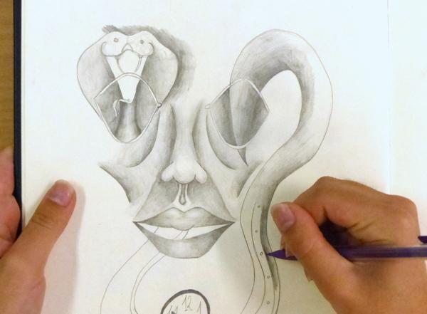 p2 dibuix art opt 18 (8)
