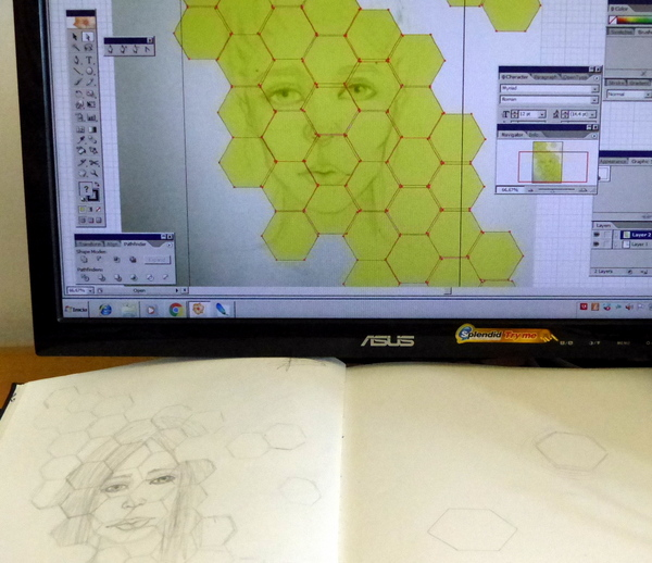 p2 dibuix art opt 18 (9)