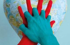 16 d'octubre, dia mundial de la conscienciació de l'aturada cardíaca