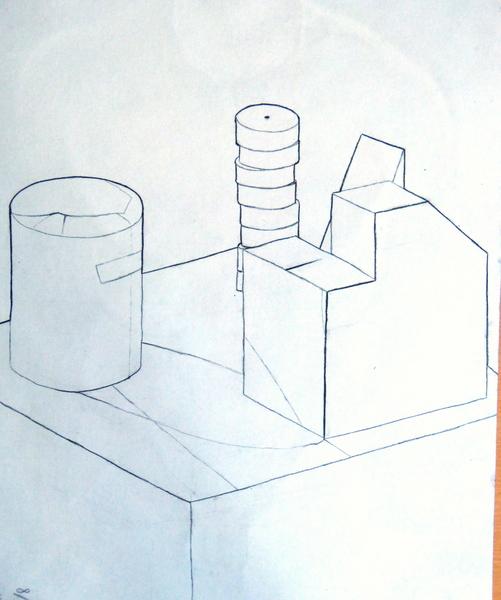 s2-dibuix_ii_1T-18 (4) - Còpia
