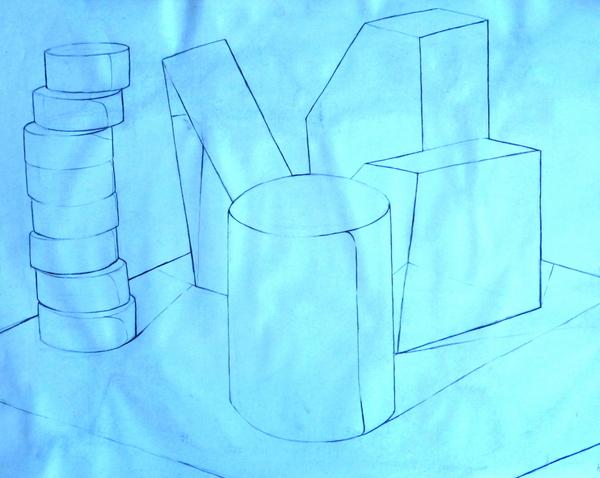 s2-dibuix_ii_1T-18 (5)