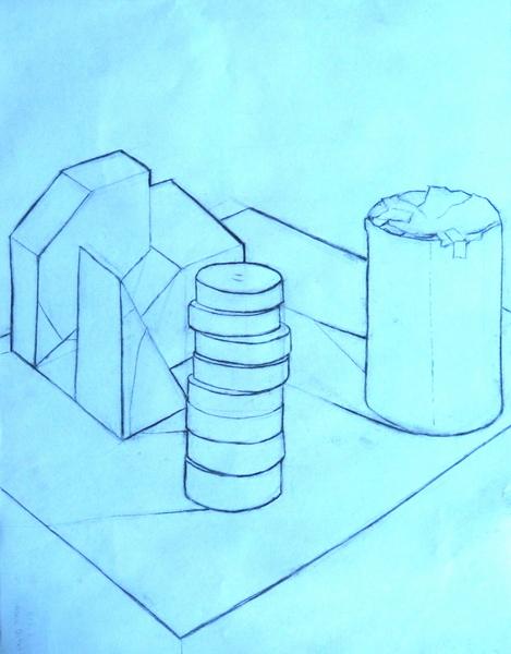 s2-dibuix_ii_1T-18 (6)