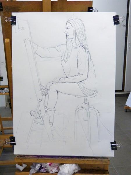 s2 dibuix artcolor 18  (15)