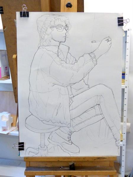 s2 dibuix artcolor 18  (16)