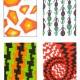 s2 diss patterns fran 18 (8)
