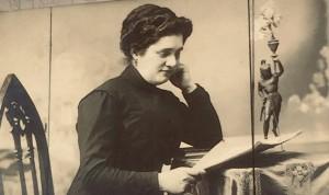 En record de la Rosa Luxemburg