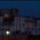 Captura de pantalla 2020-05-08 a las 15.31.44