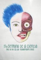 View the album Taller de dibuix: el cartell